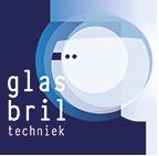 Glas-Bril Techniek
